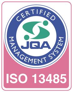 ISO13485.jpg